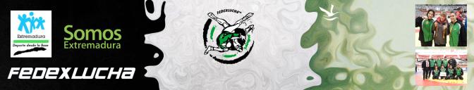 Campeonato de Extremadura