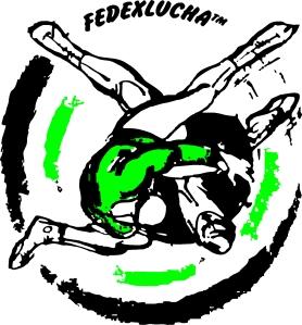 FEDERACION EXTREMEÃ'A DE LUCHA FEDEXLUCHA