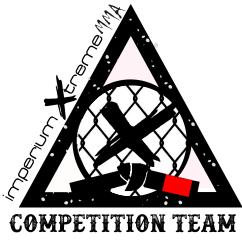 logo triángulo