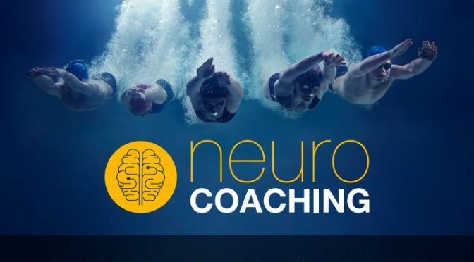 Conferencia sobre Neurocoaching