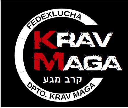 LOGO DEP.KRAV